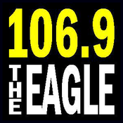 WBPT - 106.9 The Eagle