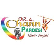 Chann Paradesi Punjabi