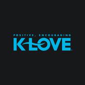 WVLO - K-LOVE 99.3 FM
