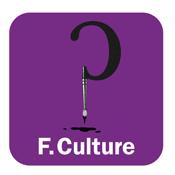 France Culture  -  SECRET PROFESSIONNEL