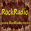 RockRadio.rocks