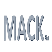 MACK FM