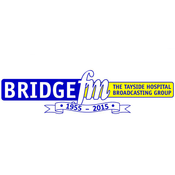 Bridge FM Hospital 87.7