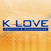 KBMK - K-Love 88.3 FM