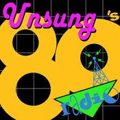 Unsung 80\'s Radio