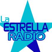 WAMA - La Estrella Radio