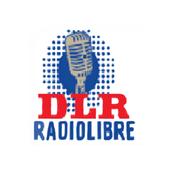 DLR radiolibre