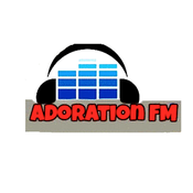 Adoration Christian Radio