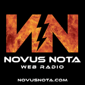 NOVUS NOTA