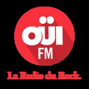 radio meuh streaming