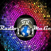 Radio Music TR