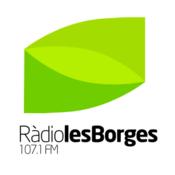 Les Borges 107.1FM