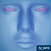 hr-iNFO Cybercrime