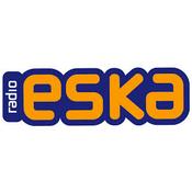 Eska Young Stars