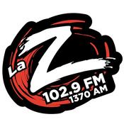 La Z Durango