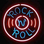 Megarock Radio - All Request Rock!
