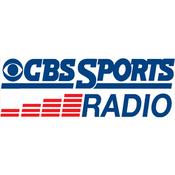 WJZ - CBS Sports Radio 1300 AM