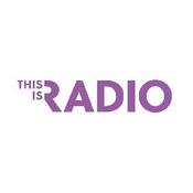 THIS IS RADIO