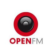 OpenFM - Castle Party