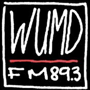 WUMD 89.3 FM