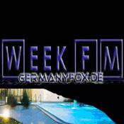 Radio Week-FM Schlager