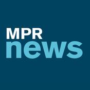 KNOW-FM - MPR News 91.1 FM