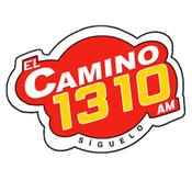 KKNS - El Camino 1310 AM
