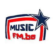 MUSIC FM.BE