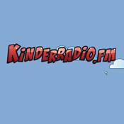 Kinderradio FM