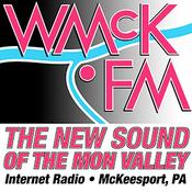 WMCK.FM McKeesport