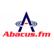 Abacus.fm Goon Show