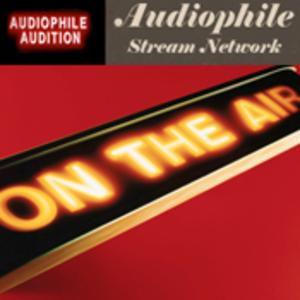 audition radio france