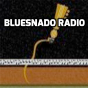 Amazing Blues radio stream - Listen online for free - photo#26