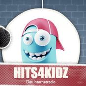 hits4kidz