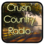 Crusin' Country Radio