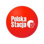 PolskaStacja Największe Przeboje 60 70