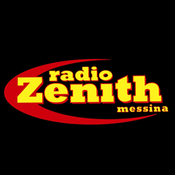 Radio Zenith Messina