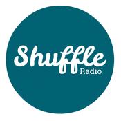 Shuffle Radio UK