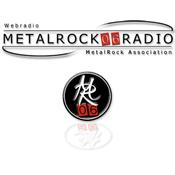 MetalRock06