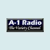 A-1 Adult FM