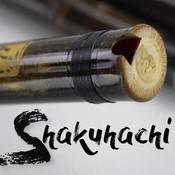 CALM RADIO - Shakuhachi