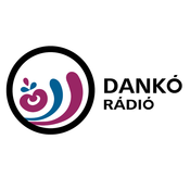 MR6 Dankó Rádió