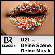 BR Klassik - U21 - Deine Szene Deine Musik