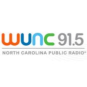 WRQM - WUNC 90.9 FM