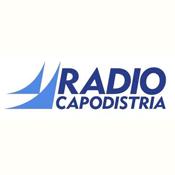 Resultado de imagen de Radio Capodistria