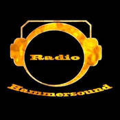 Radio-Hammersound