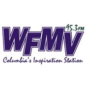 WFMV - 95.3 FM