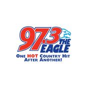 WGH-FM - The Eagle 97.3 FM