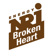 ENERGY Broken Heart