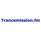 Trancemission.fm 5 - Magic Dimensions